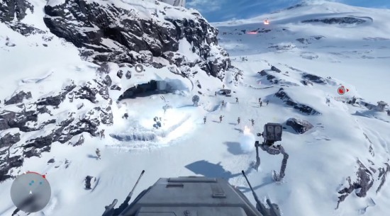 starwars-battlefront-e3