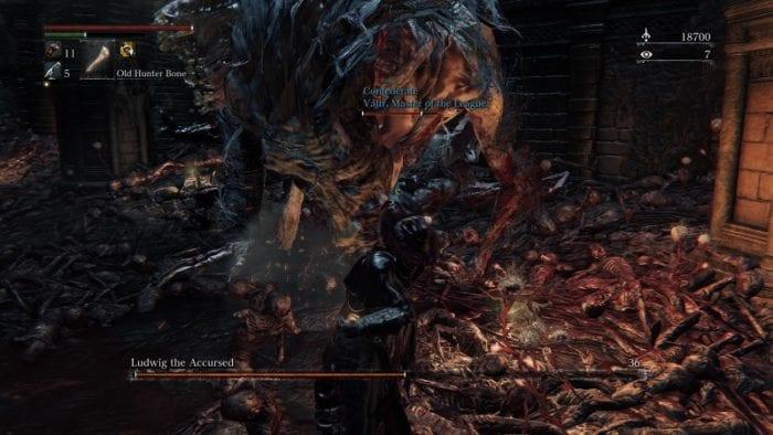 Bloodborne™_20151124012111