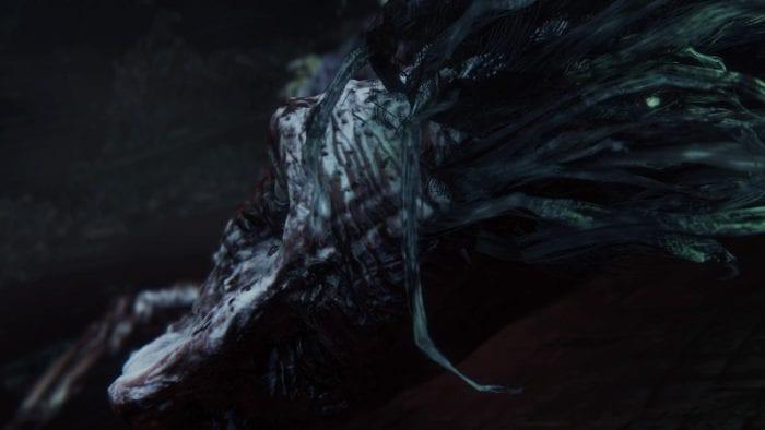 Bloodborne™_20151124012119