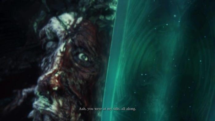 Bloodborne™_20151124012136