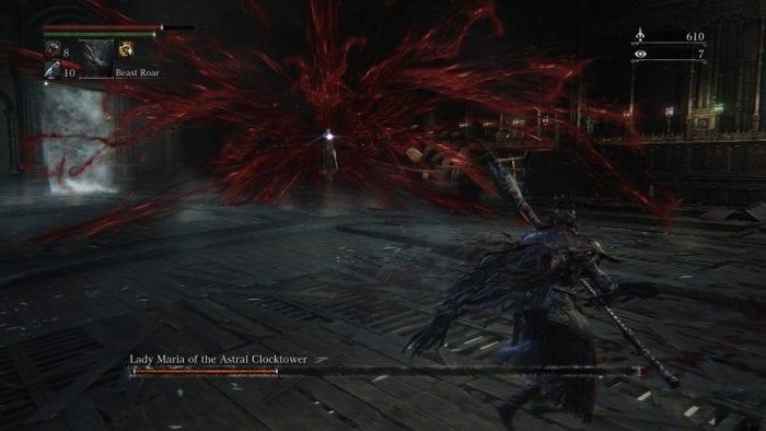 Bloodborne™_20151124135636