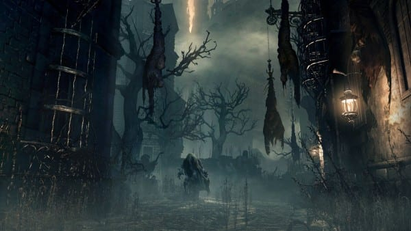 Bloodborne-Out-on-February-6-in-Europe-North-America-Gets-Video-Screenshots-459149-5