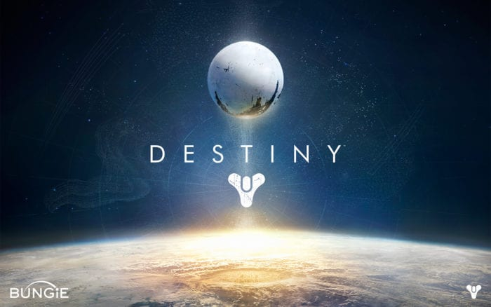Destiny-Wallpaper-16