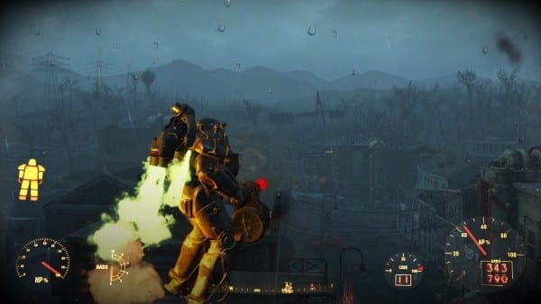 Fallout-4-Power-Armor-Jetpack1