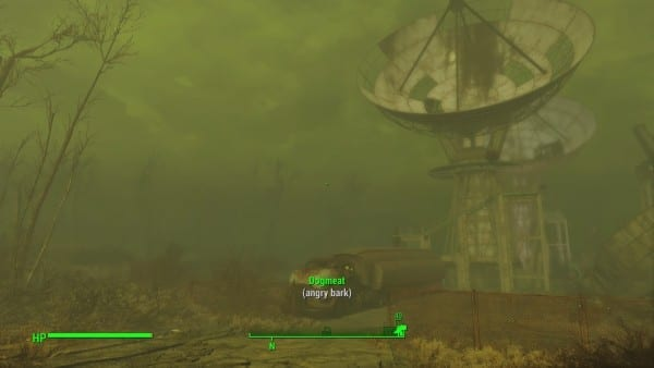how to get rid of addictions in fallout 4