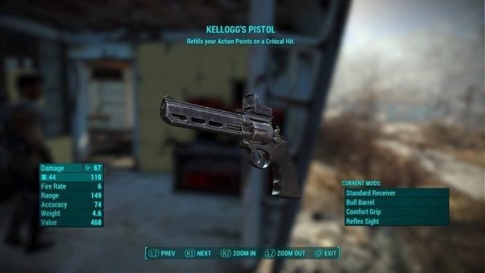 Fallout 4_20151108105032