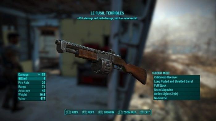 Fallout 4_20151108105043