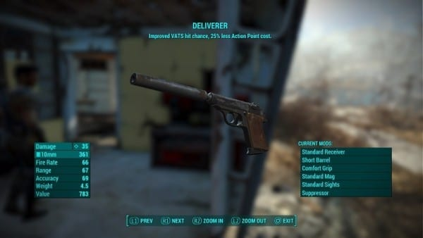 Fallout 4_20151108105111