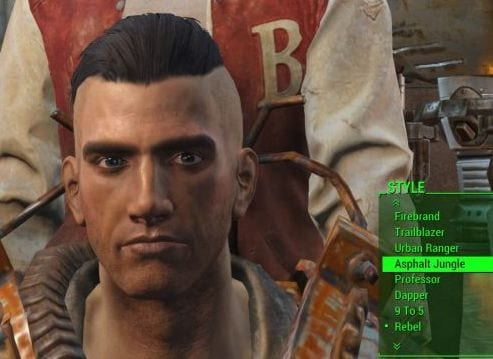 Fallout 4_20151111020900