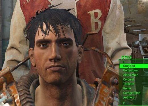 Fallout 4_20151111020951