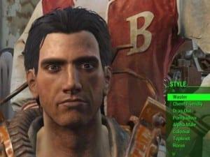 Fallout 4_20151111021011
