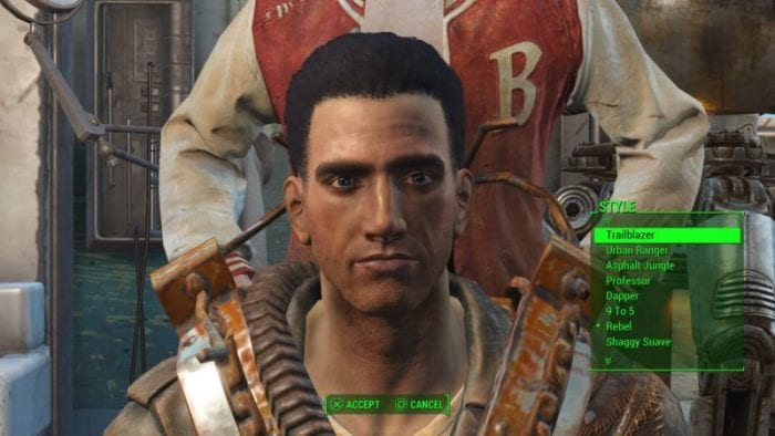 Fallout 4_20151111021110