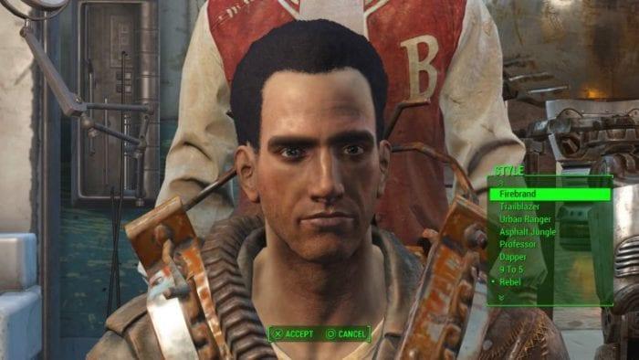Fallout 4_20151111021118