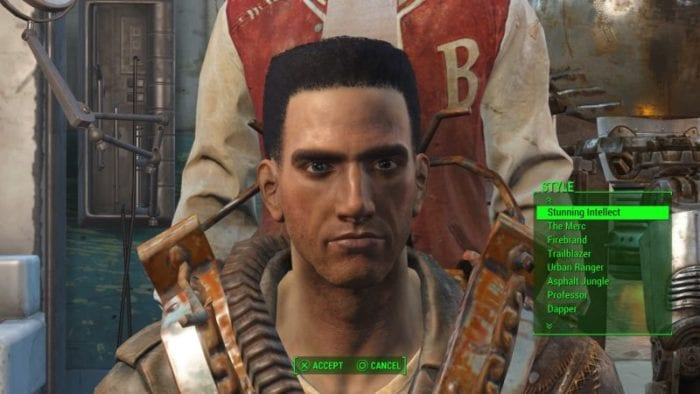 Fallout 4_20151111021153