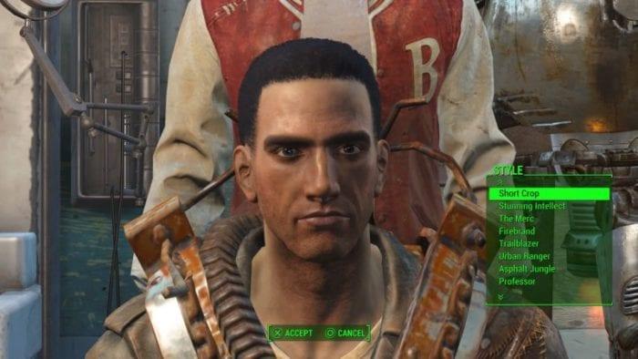 Fallout 4_20151111021209