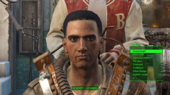 Fallout 4_20151111021220