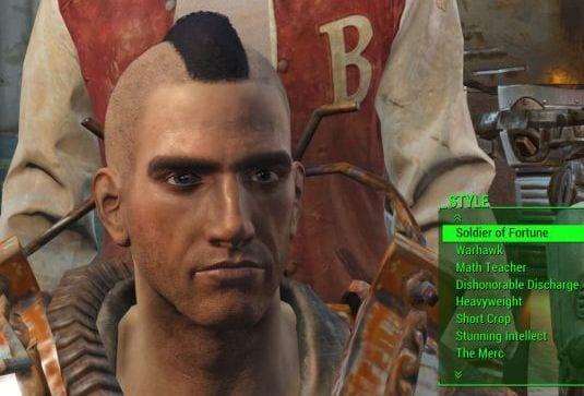 Fallout 4_20151111021248