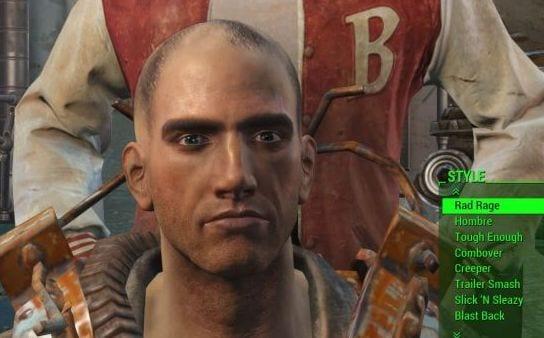 Fallout 4_20151111021321