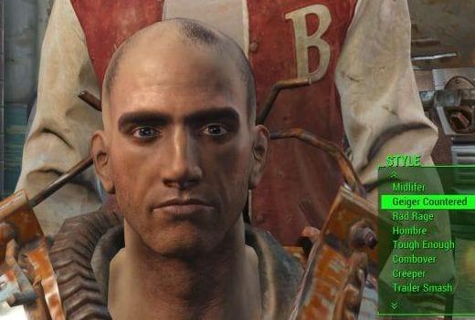 Fallout 4_20151111021331