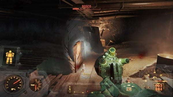Fallout 4_20151116162921