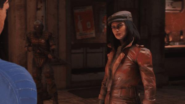 Fallout-4_Piper-1024x576