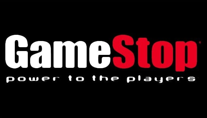 GameStop, cyber monday