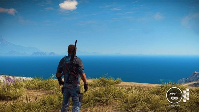 Just Cause 3_20151128133001