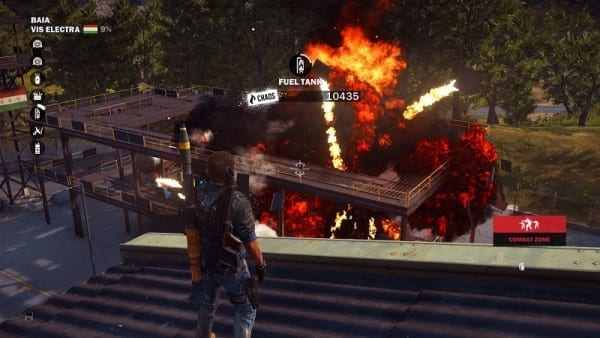 Just Cause 3_20151128152422
