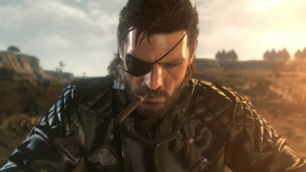 METAL-GEAR-SOLID-V_-THE-PHANTOM-PAIN_20150910200416-e1444358878423