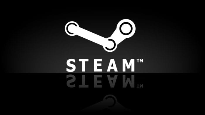 steam sale holiday