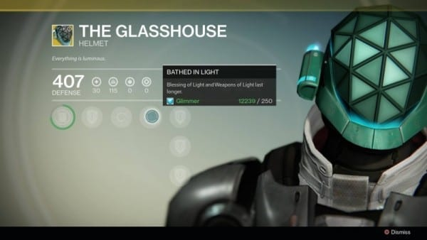 THE_GLASSHOUSE