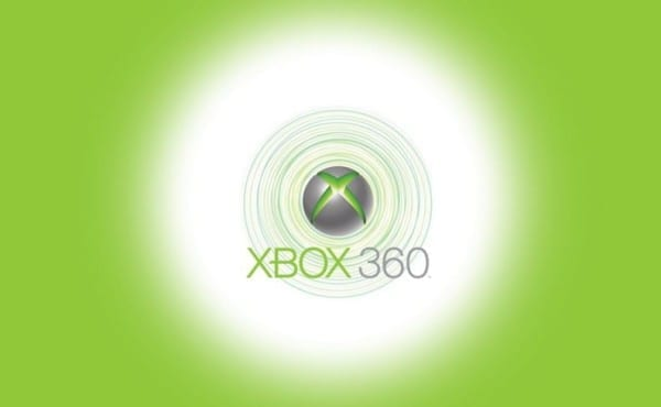 Xbox 360, Xbox, Best, years, anniversary. birthday, launch, games, ranked
