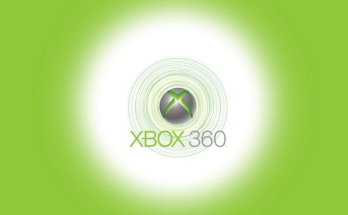 xbox 360, best, games, all time
