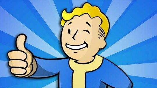 fallout 4 2015 vault boy perk increase carry capacity bobbleheads