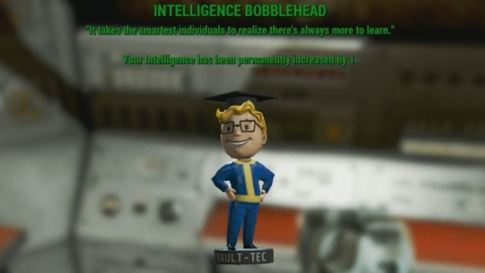 bobbleheadintelligencestill001-1447289513474_1280w