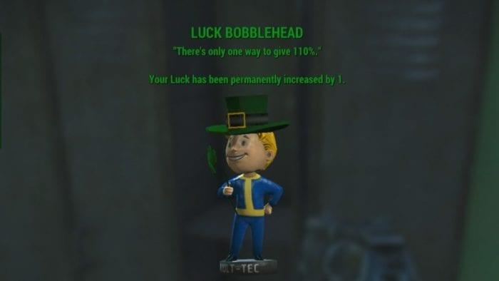 bobbleheadluckstill001-1447289442078_1280w