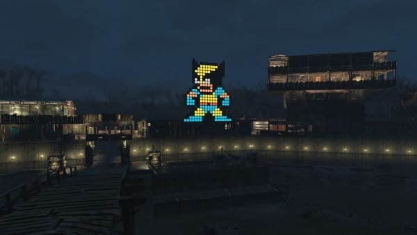 Fallout 4 Best Settlements