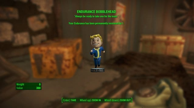 fallout-4-endurance-bobblehead-closeup
