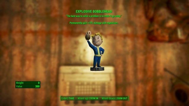 fallout-4-explosives-bobblehead-close-up