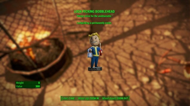 fallout-4-lockpick-bobblehead-upclose