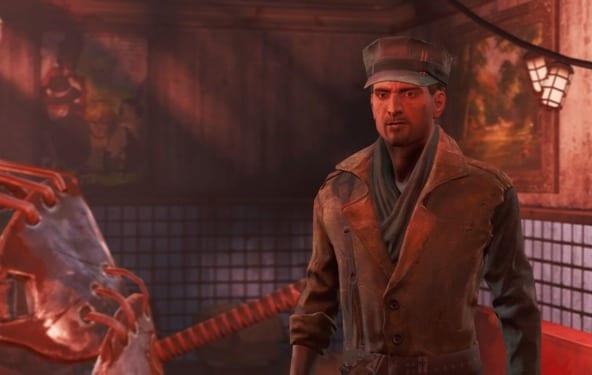 Fallout 4_20151101000830