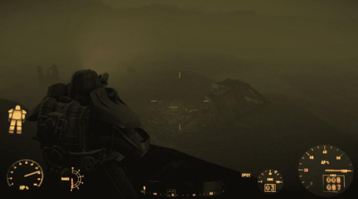 fallout-4-radiation
