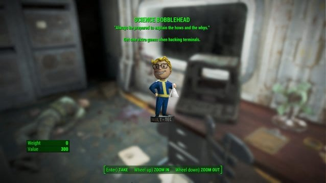 fallout-4-science-bobblehead-upclose