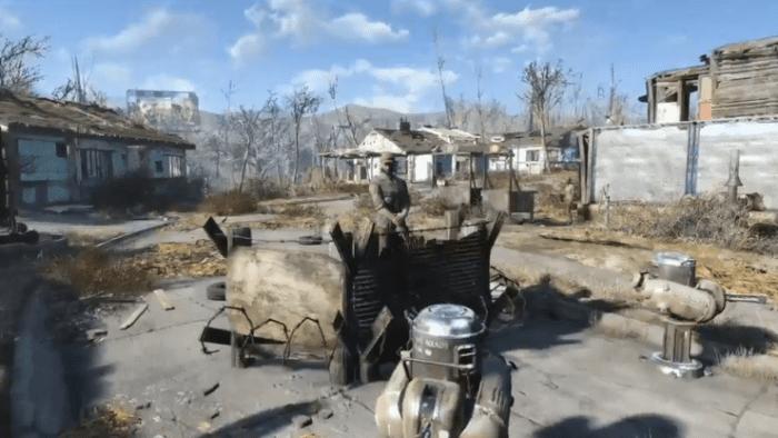 fallout-4-settlement-740×416