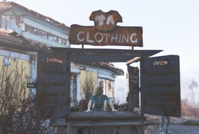 fallout-4-settlement-shops-level-4-merchants-1024×576