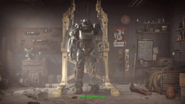 fallout 4 brotherhood of steel lost patrol