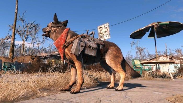 fallout4-dogmeat-6
