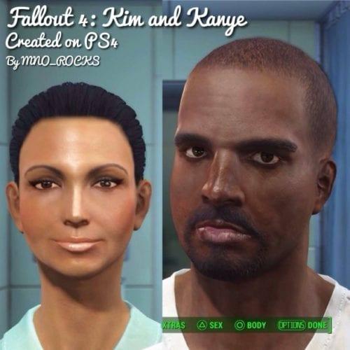 kim-and-kanye-fallout-4-620×620