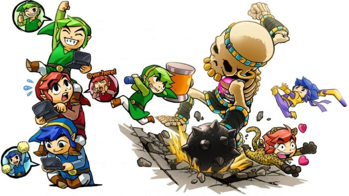 legend-of-zelda-tri-force-heroes-review-970-80