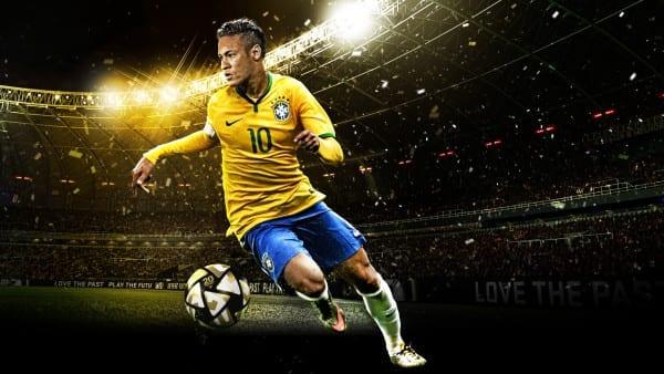 pes 2016 pro evolution soccer konami
